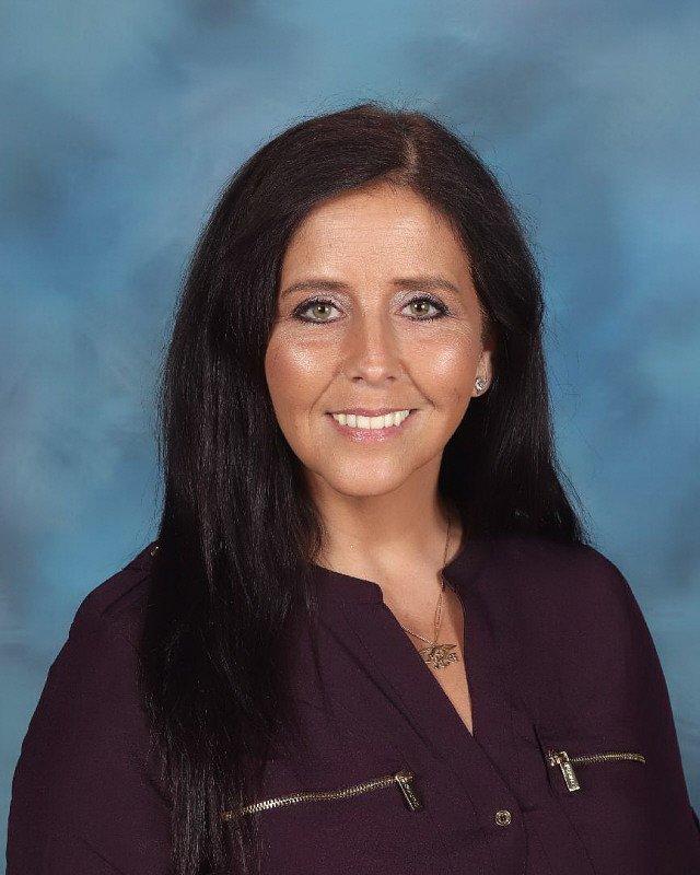 Karen Bostic