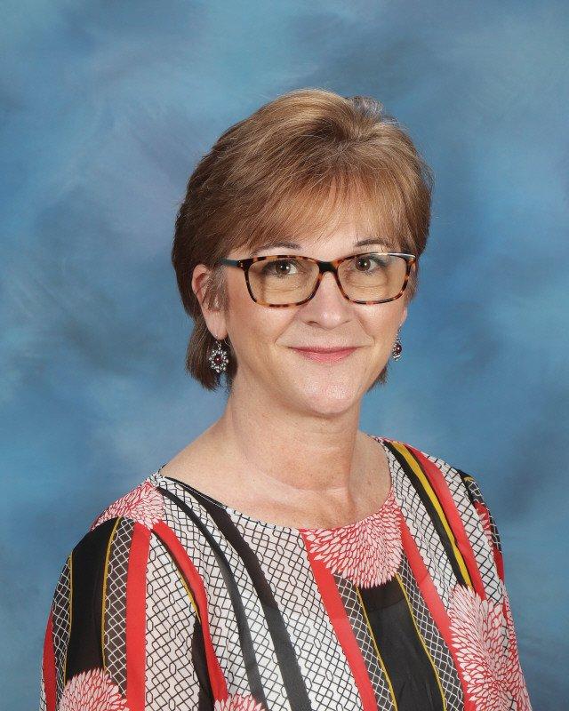 Phyllis Houghton